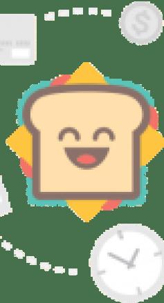Según declara esta oferta, INSTAR es también Agencia de Viajes. Imagen: Tomada de www.kickstarter.com