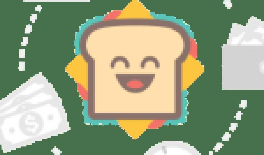 Declaraciones del Centro de Prensa Internacional sobre la situación del periodista Fernando Ravsberg