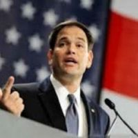 Marco Rubio: Un American Son