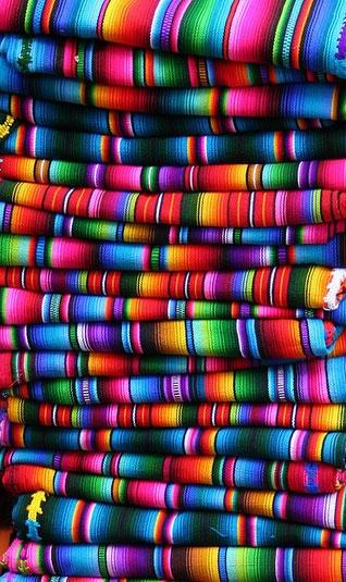 Color México   PostData Styling