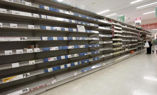 https://i1.wp.com/postdefiance.com/wp-content/uploads/2011/11/empty-store-shelves.jpg?resize=502%2C306