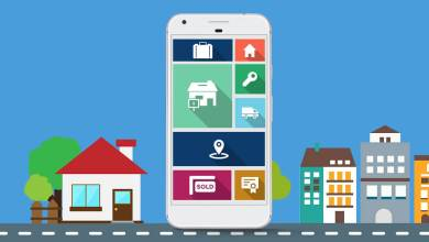 Photo of The Most Effective Real Estate Mobile Application
