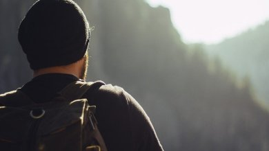 Photo of Tips to Keep in Mind Before Going on Trekking
