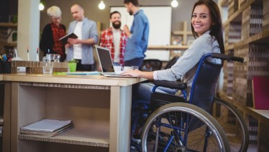 Photo of How to Test Website Accessibility: Your Essential Guide