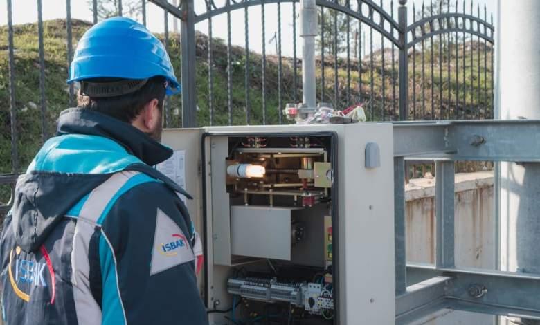 electrical contractors toronto