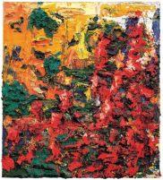 Zun Jinshi, Rubell Collection