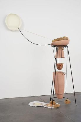 """La Voie Humide"", 2014"