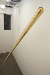 agulha-de-bronze-de-artur-lescher