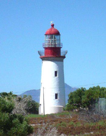 lighthouse1 (15)