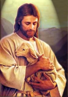 jesus-christ