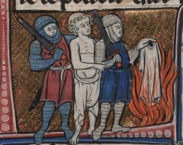 braies c 1275-1300