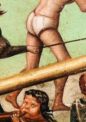 c. 1515-19