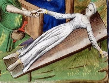 Royal 20 C V c. 1400-1425, French