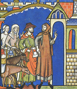 c. 1244-1254