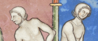 Coif c. 1250