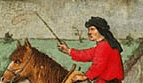 Chaperon late 1412