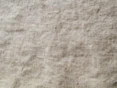 rustic-antique-french-homespun-hand-woven-linen-sheet_3