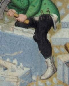 c. 1410