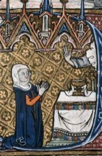 Gardecorp, c. 1280-1290