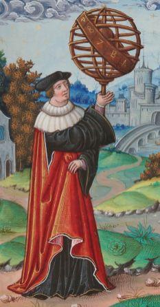 Chants royaux sur la Conception, couronnés au puy de Rouen de 1519 à 1528