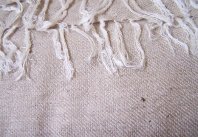 twill-21-280-grams-handwoven-wool-cloth-natural-off-white-colour-24
