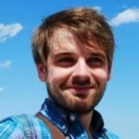 Andrew Macarthy, Social Media Marketing Tipster