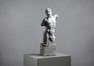 Lapicida Objects (38)