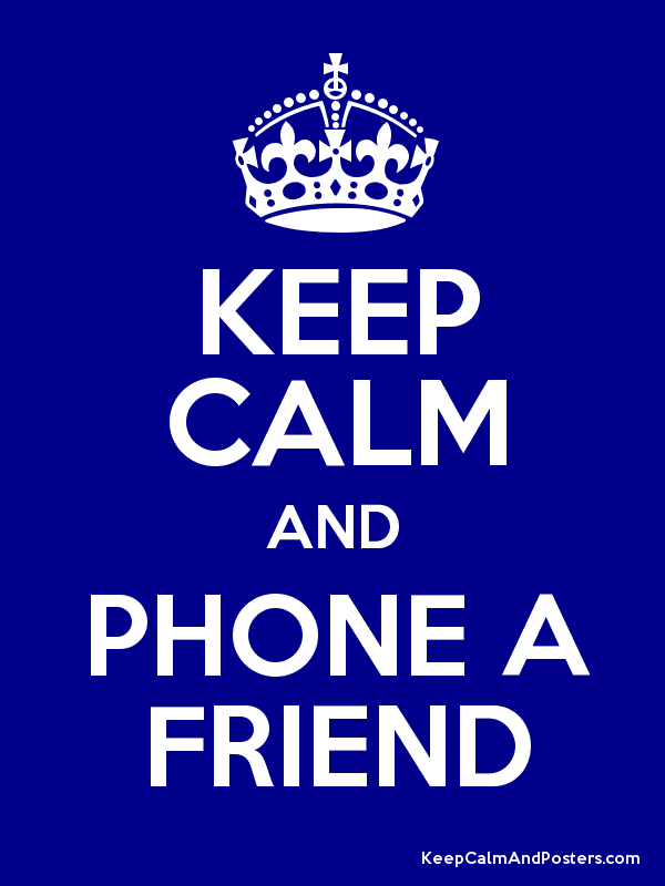 Image result for phone a friend