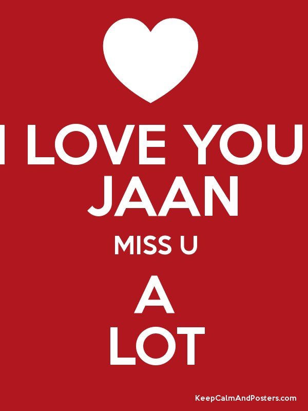 I Love You Jaan Wallpaper Hd : I Love You Too Jaan Pic Wallpaper sportstle