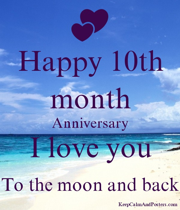 I Love You Moon And Back Similar Quotes
