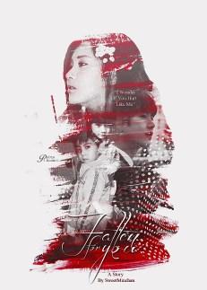 Fallen For You2a