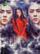 ir-req-blue-moon-1