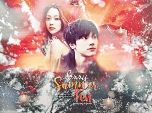 Sorry Summer Ten2