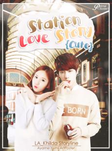 Station Love Story