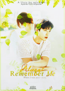 Always Remember Me