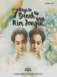 7-ways-to-break-up-with-kim-jongin