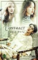 ir-req-contract