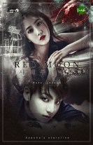 ir-req-red-moon