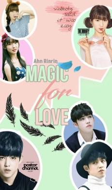 magic-for-love