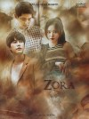 Zora-oXiLa-qEisH