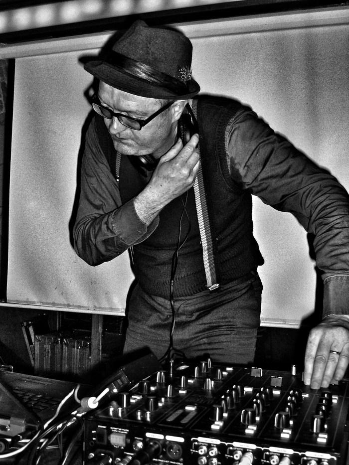 DJ PCP