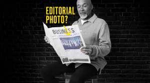 Editorial Photo