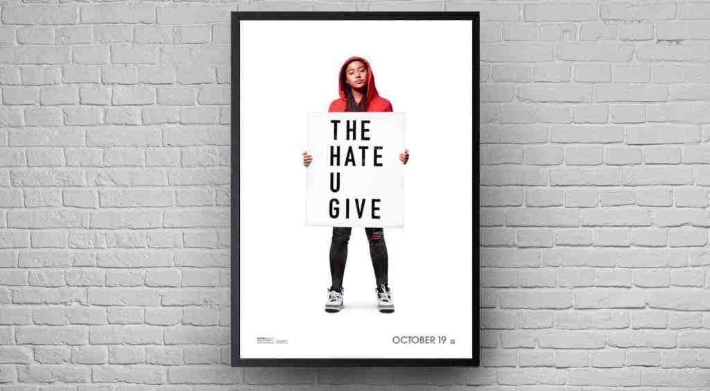 THUG Movie Poster