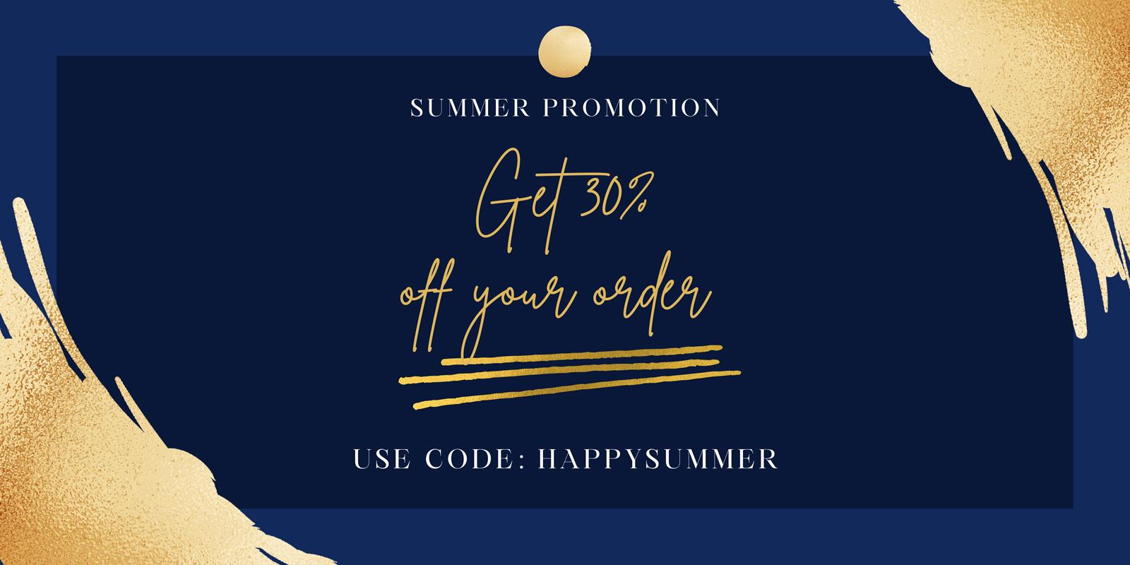 summer-promo