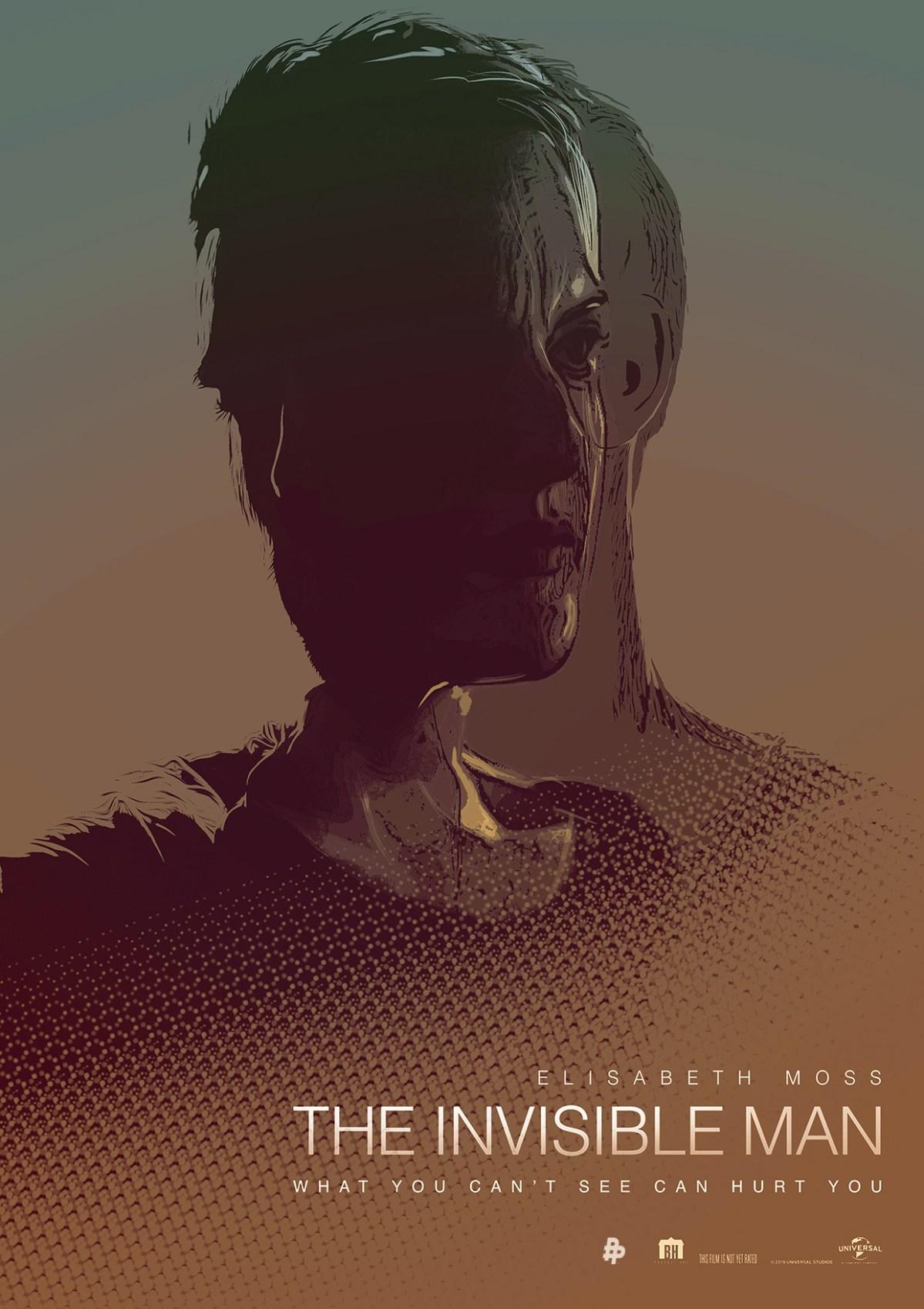 https://i1.wp.com/posterposse.com/wp-content/uploads/2020/02/Invisible-Man-Chris-Malbon-Poster-Posse.jpeg?w=1200