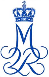 MargretheII