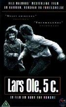 beauty and the beast 1983 arlien soborg film # 64
