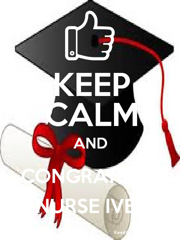 Keep Calm And Be In 2014