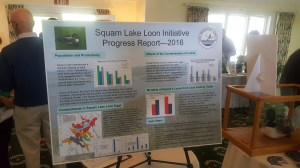 poster presentation printing cost