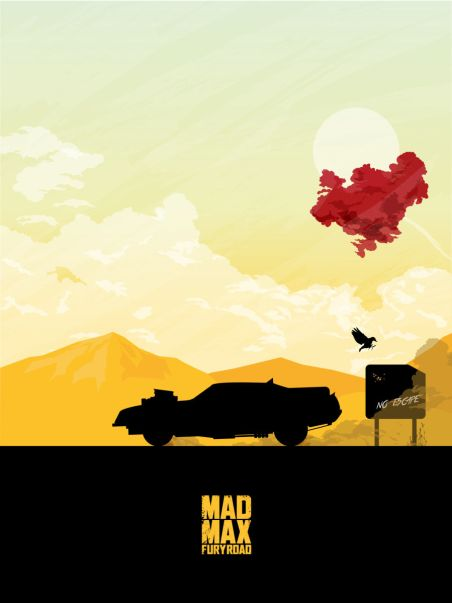 https://i1.wp.com/posterspy.com/wp-content/uploads/2014/08/Mad-Max-Fury-Road.jpg?resize=452%2C603&ssl=1